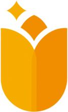 家族のためのADRセンター 離婚テラス 東京都千代田区